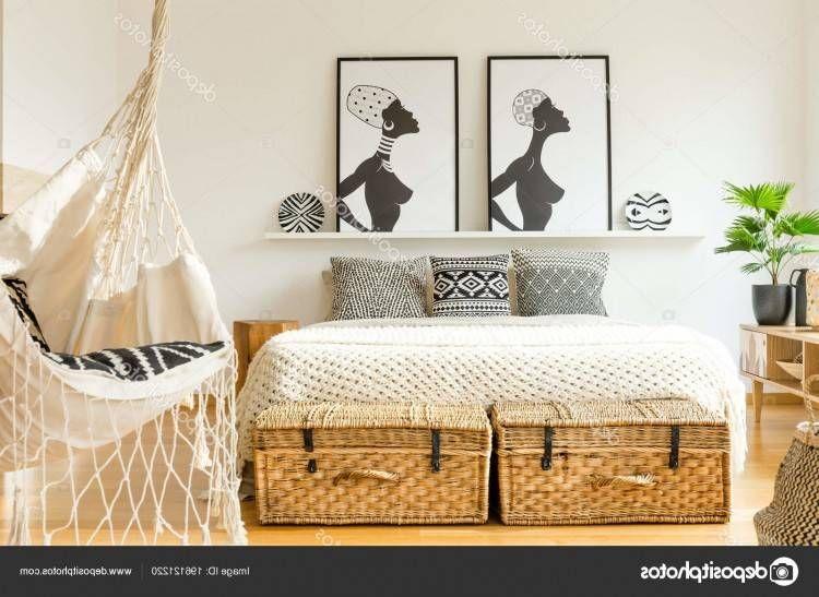 Chambre ŕ Coucher Rustique Avec Images Chambre A Coucher