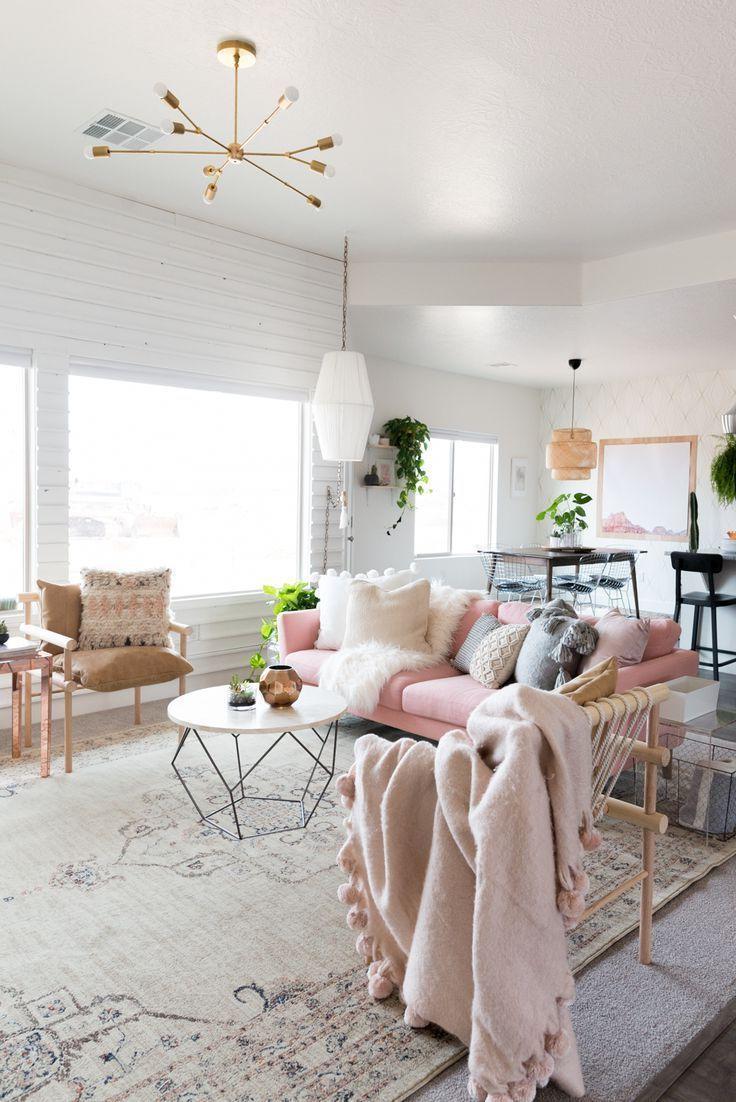 welchem wohnungseinrichtung stil folgen sie nach m bel deko einrichtung pinterest. Black Bedroom Furniture Sets. Home Design Ideas