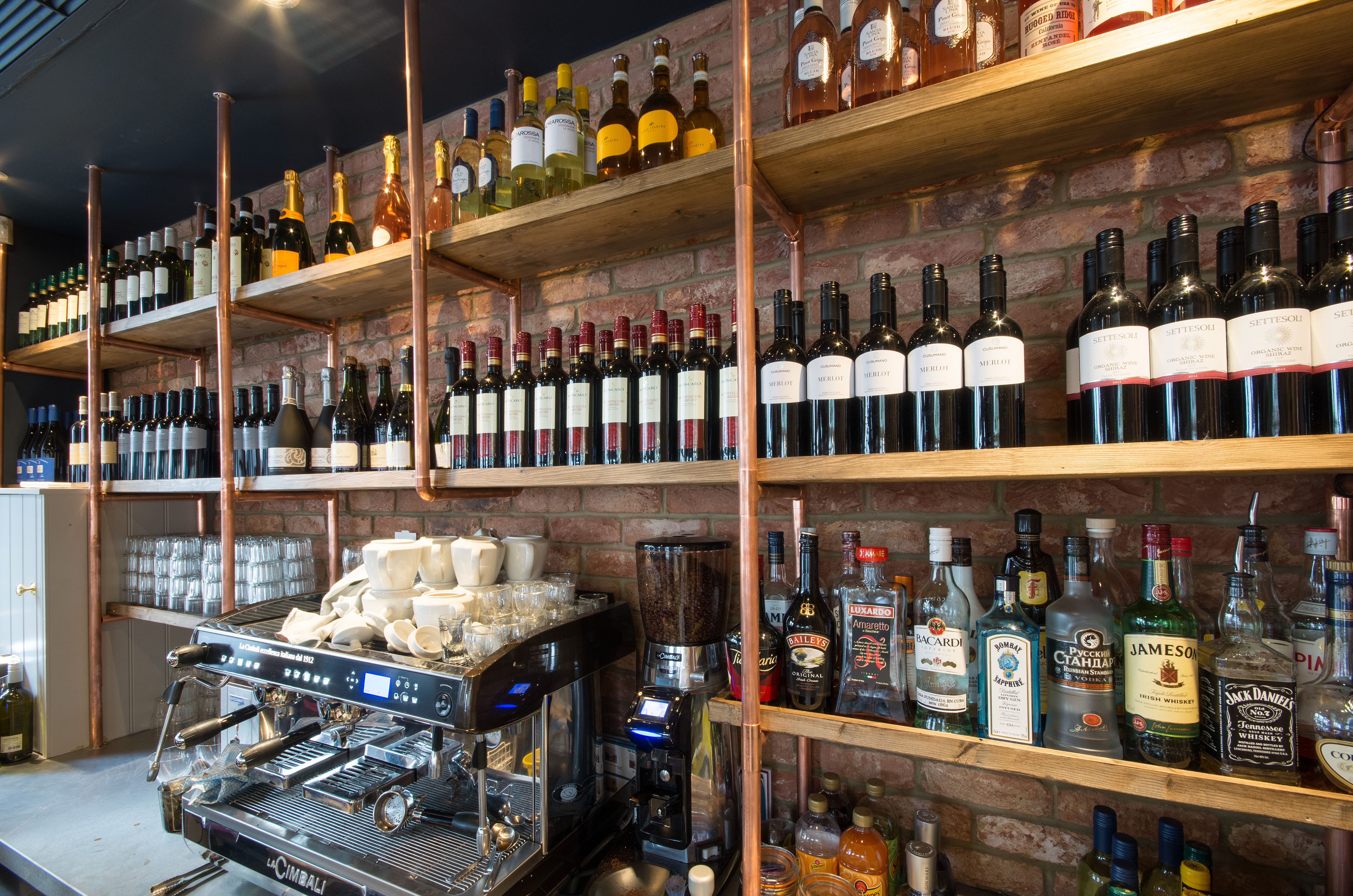 Wonderful Zizzi Bow Street  Covent Garden London  Zizzi Bow Street  With Excellent Zizzi Bow Street  Covent Garden London With Awesome Garden Shed  X  Also Santa Eulalia Tropic Garden In Addition Gardeners Wimbledon And Premier Inn In Covent Garden As Well As Lakeland Garden Furniture Additionally Garden Architectural Salvage From Pinterestcom With   Excellent Zizzi Bow Street  Covent Garden London  Zizzi Bow Street  With Awesome Zizzi Bow Street  Covent Garden London And Wonderful Garden Shed  X  Also Santa Eulalia Tropic Garden In Addition Gardeners Wimbledon From Pinterestcom