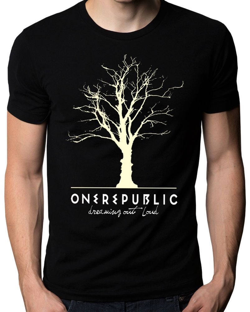 To acquire Inspiration Inspirationfashion onerepublics counting stars picture trends