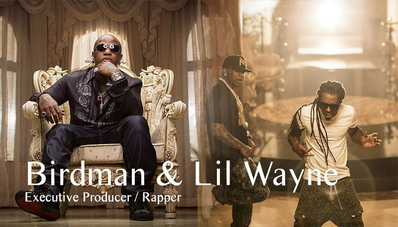 birdman-cash-money-records-lil-wayne-teacups-puppies-celebrity-clients-2 #cuteteacuppuppies birdman-cash-money-records-lil-wayne-teacups-puppies-celebrity-clients-2 #lilwayne