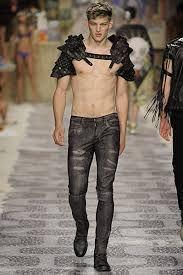 fashion Armour