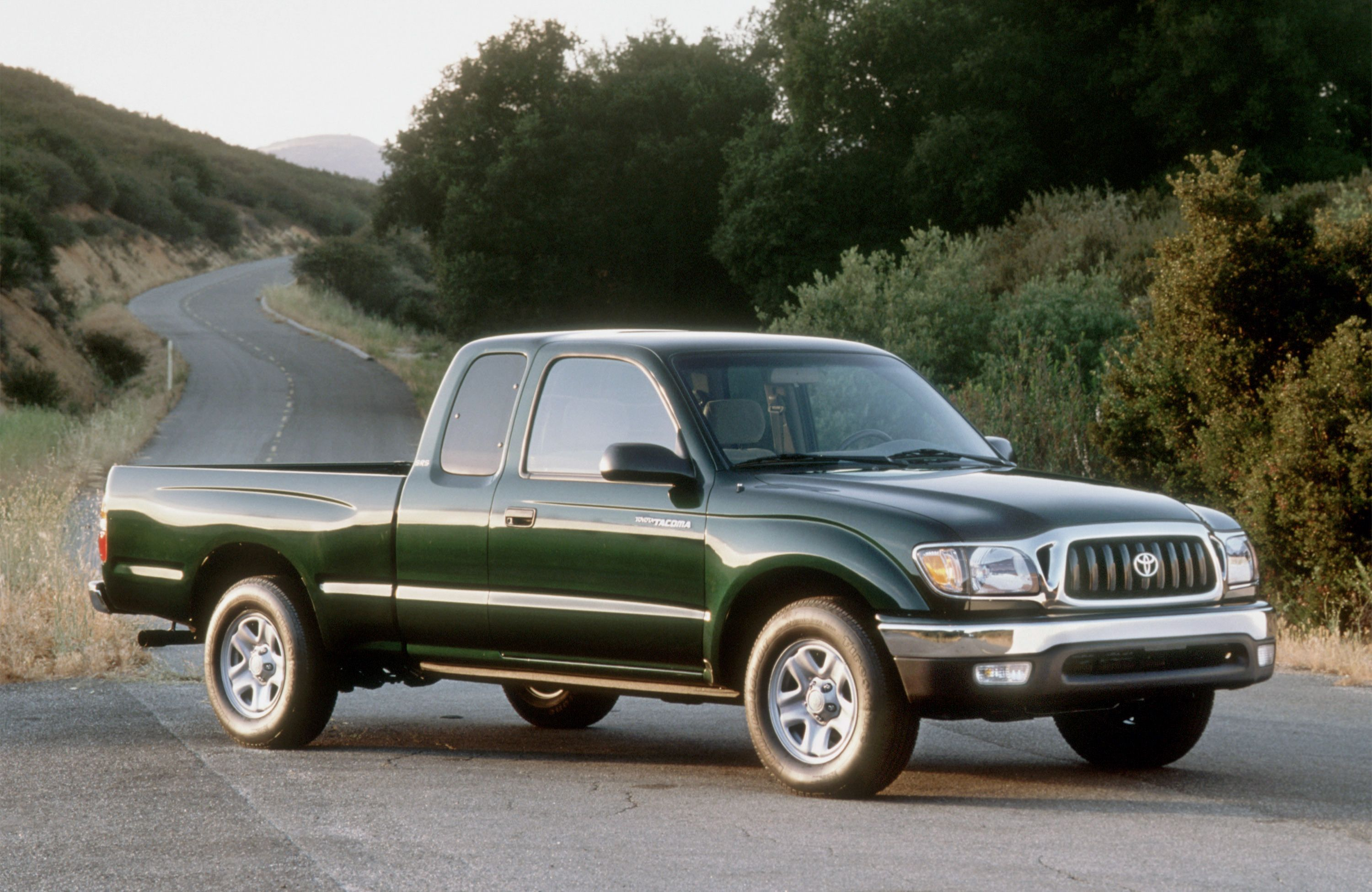 Park Art|My WordPress Blog_What Is The Best Used Truck Under 5000