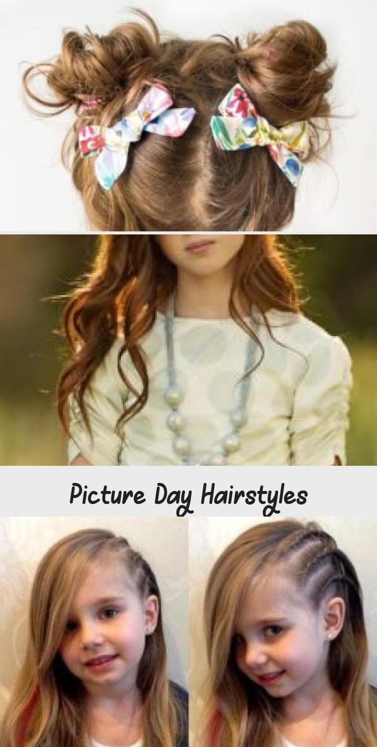 My Blog En Blog In 2020 Easy Hairstyles Hair Styles Hairstyles For School