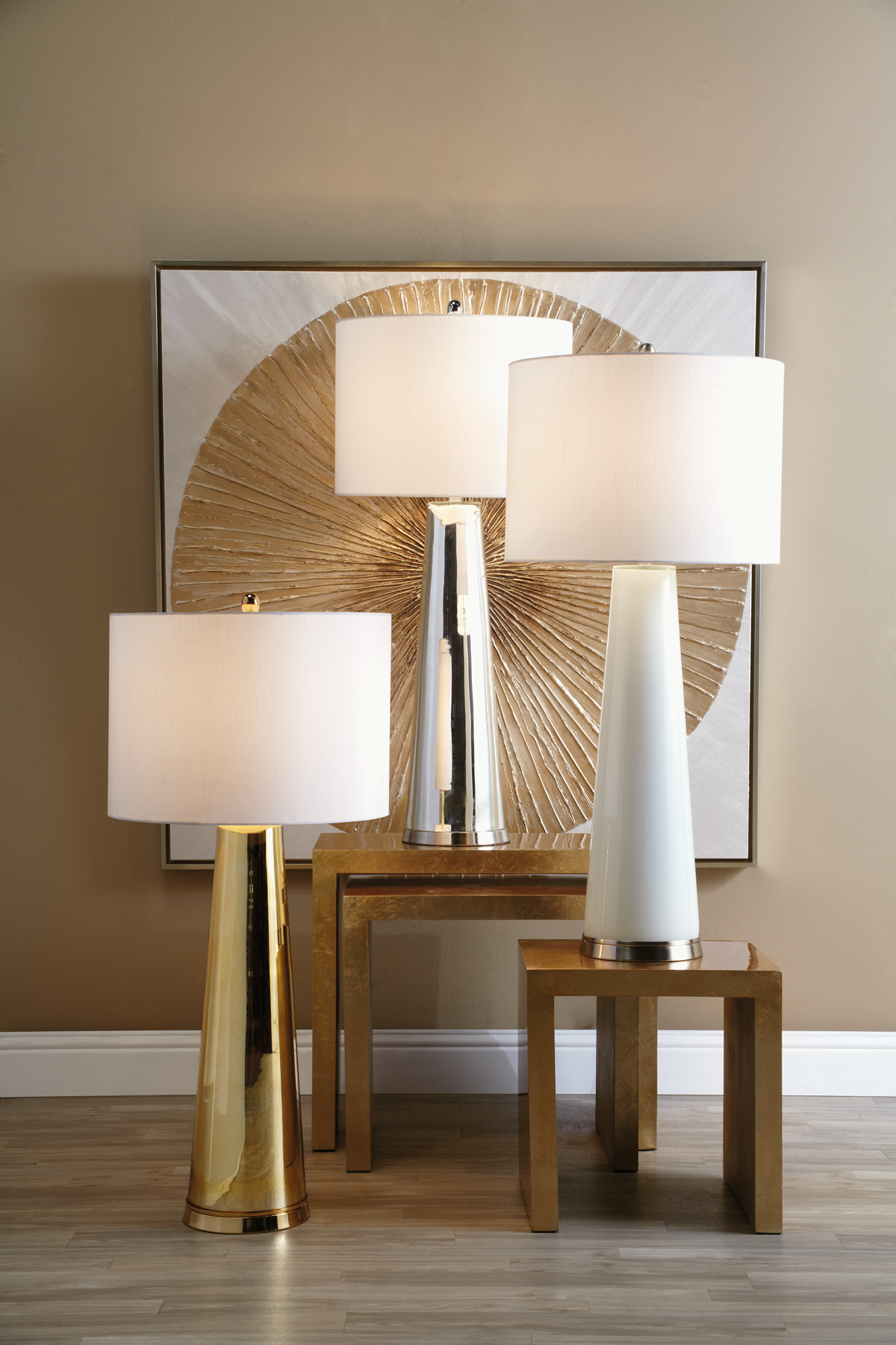 Stylish Home Decor Chic Furniture At Affordable Prices Table Lamps Living Room Lamps Living Room Table Lamp