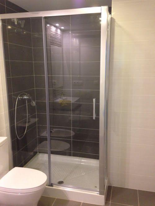 Comprar mamparas de ducha a medida a precios baratos esa es la finalidad de asealia fabricar y - Comprar mamparas de ducha ...