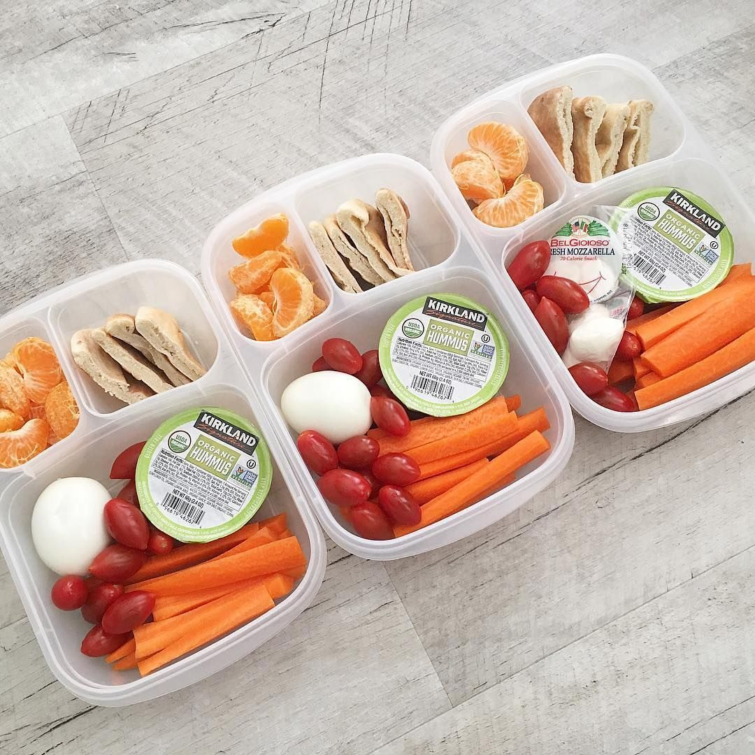 What's your go-to for meal prep? #Costco   Food in 2019