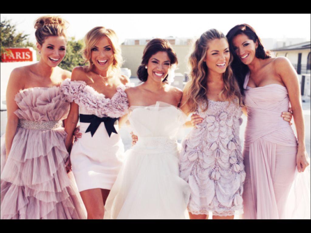 Pin by liesel de kock on wedding bridesmaids dresses pinterest