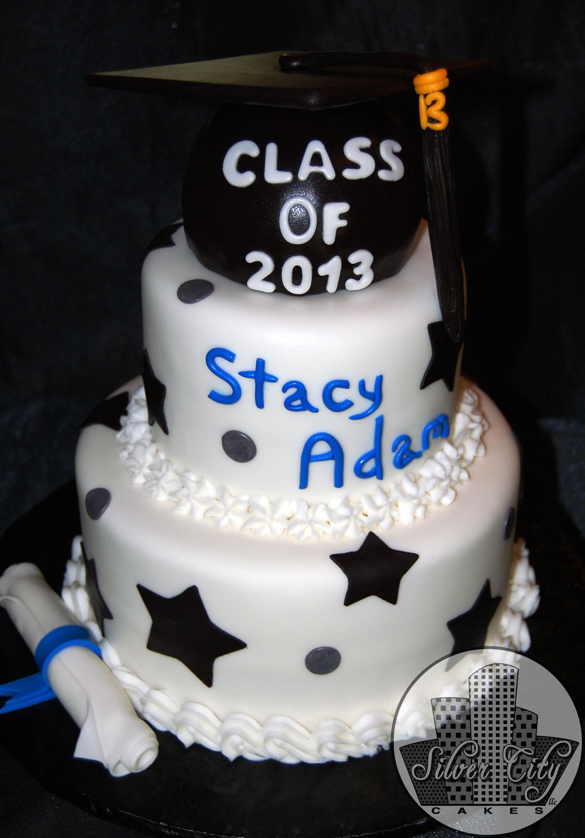 Congratulations graduates cake city cake custom cakes