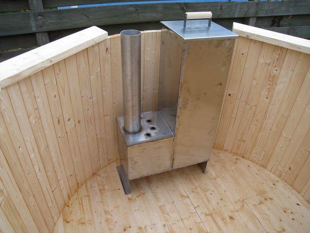 badezuber selber bauen google suche badezuber baden pool selber bauen und selber bauen. Black Bedroom Furniture Sets. Home Design Ideas