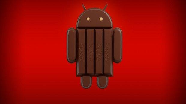 Sony conferma la data per gli aggiornamenti a KitKat di Xperia Z, ZL, ZR e Tablet Z - http://mobilemakers.org/sony-conferma-la-data-per-gli-aggiornamenti-a-kitkat-di-xperia-z-zl-zr-e-tablet-z/