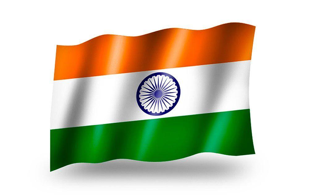 Indian Flag Images 3d Free Download Indian Flag Images Hd Wallpaper For Pc Indian Flag Images Wallpapers Indian Fl Indian Flag Wallpaper India Flag Indian Flag