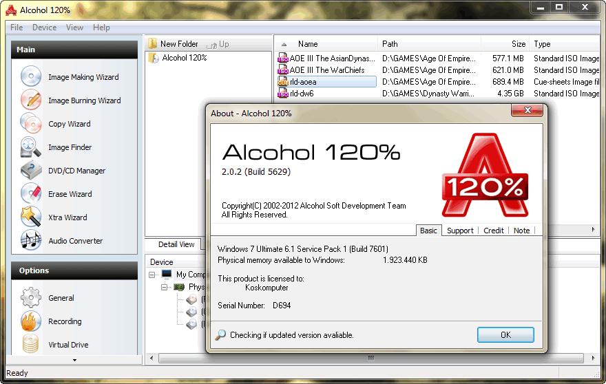 serial para windows xp home edition