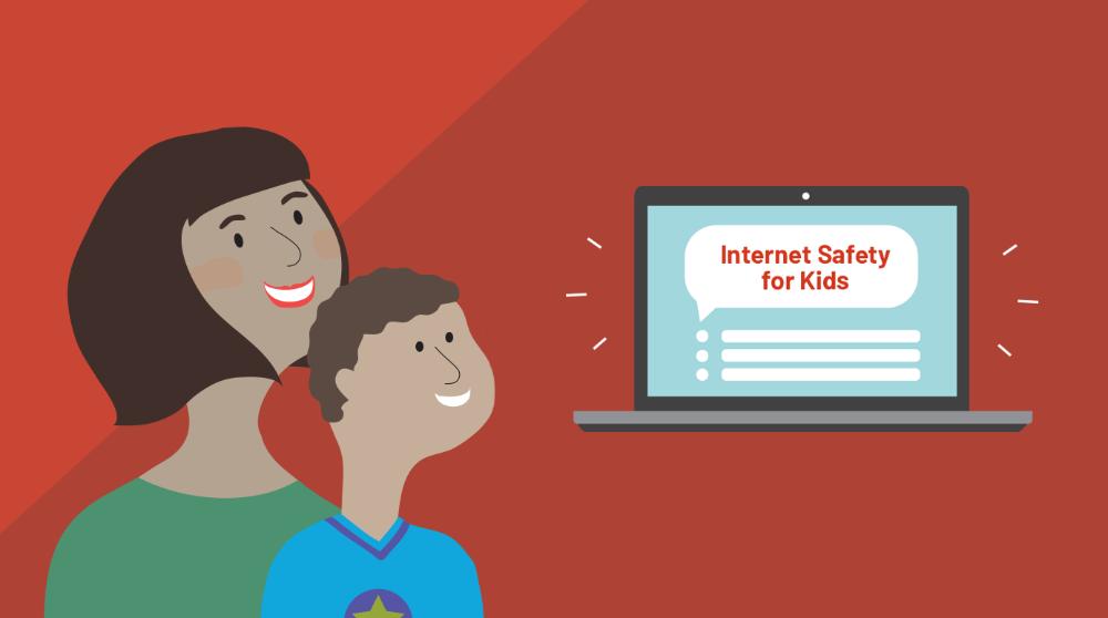 Safety for Kids forkids idt3600