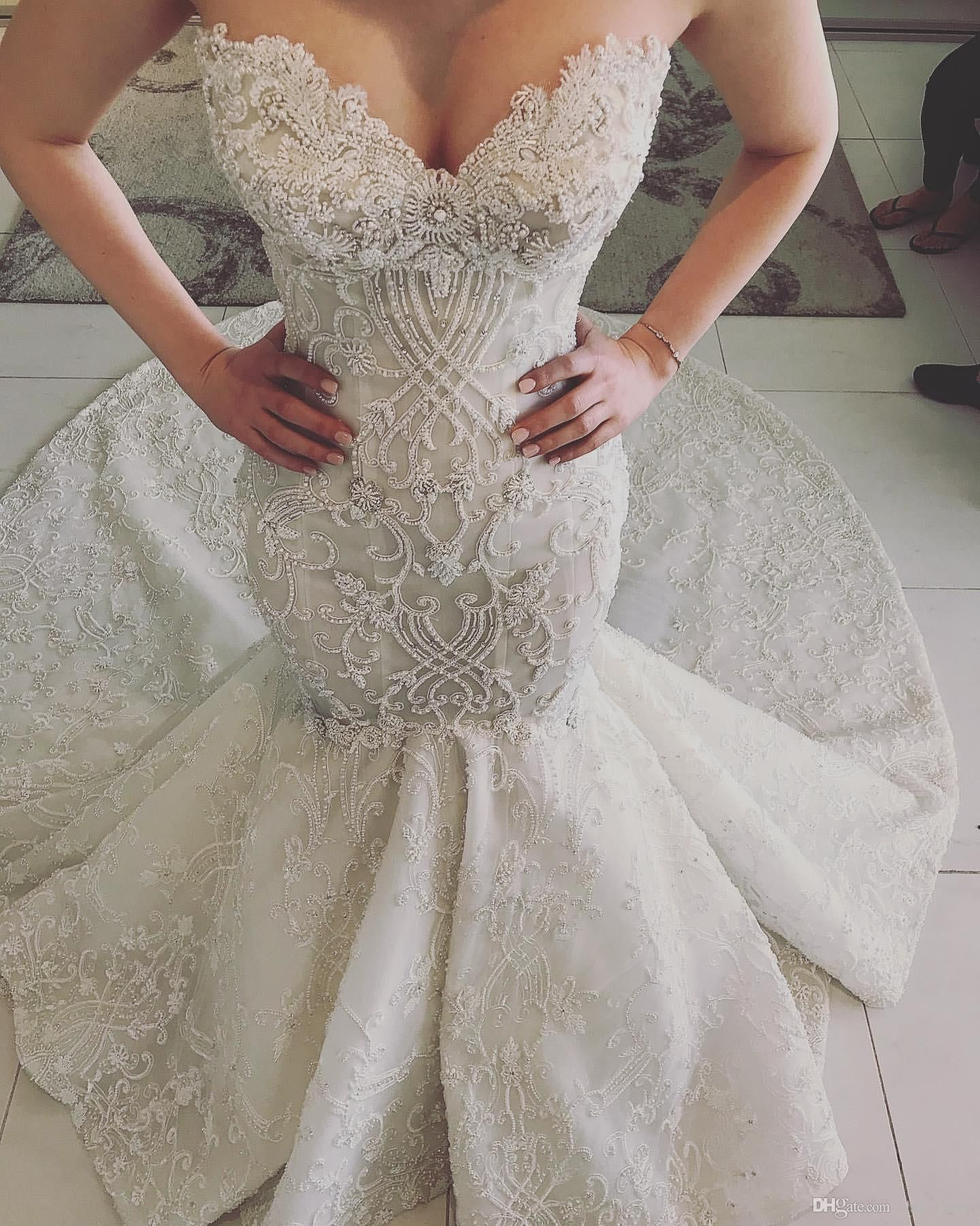 Pin On Prom Dresses [ 1800 x 1440 Pixel ]