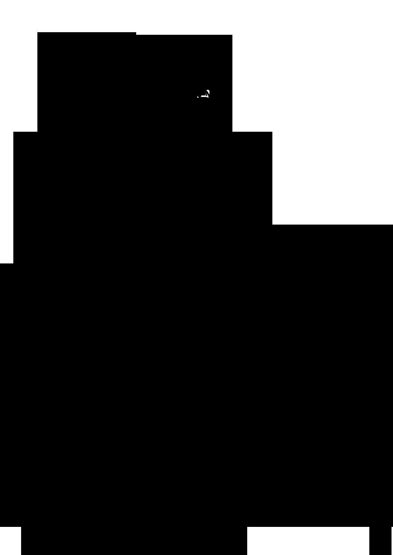 League Of Legends Asche By Ravn73 On Deviantart Anime Lineart Dark Art Drawings League Of Legends [ 1500 x 1062 Pixel ]