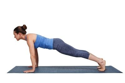 7 yoga poses to strengthen and tone your core  easy yoga