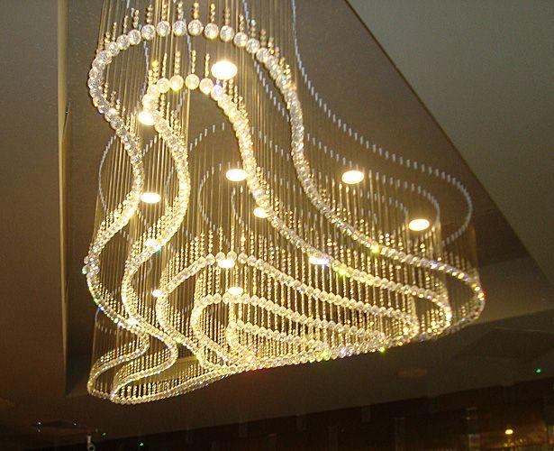 luxurious designer lights lighting pinterest lighting design