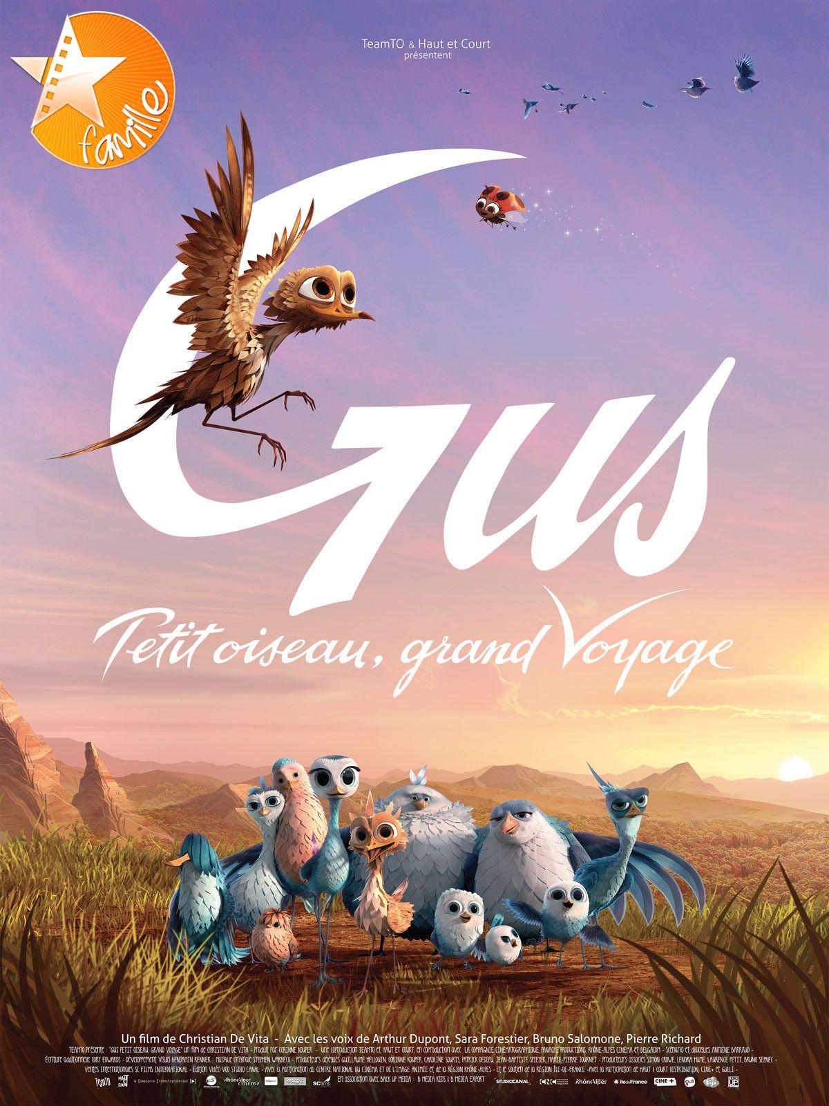 ZARAFA GRATUITEMENT GRATUITEMENT FILM LE TÉLÉCHARGER