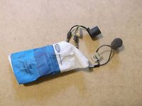 1964 1/2 64.5 64 Mustang NOS Taillight Tail Light Pigtail Plug Socket Wiring