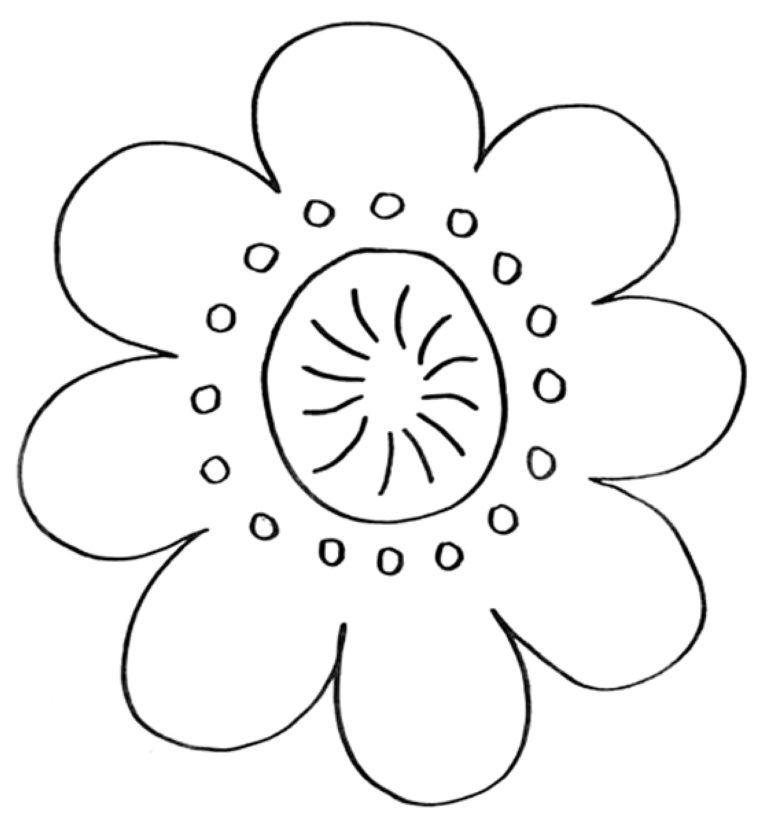 Malvorlagen Blumen Kostenlose Ausmalbilder Mytoys Blog Malvorlagen Blumen Kostenlose Ausmalbilder Ausmalbilder Fruhling