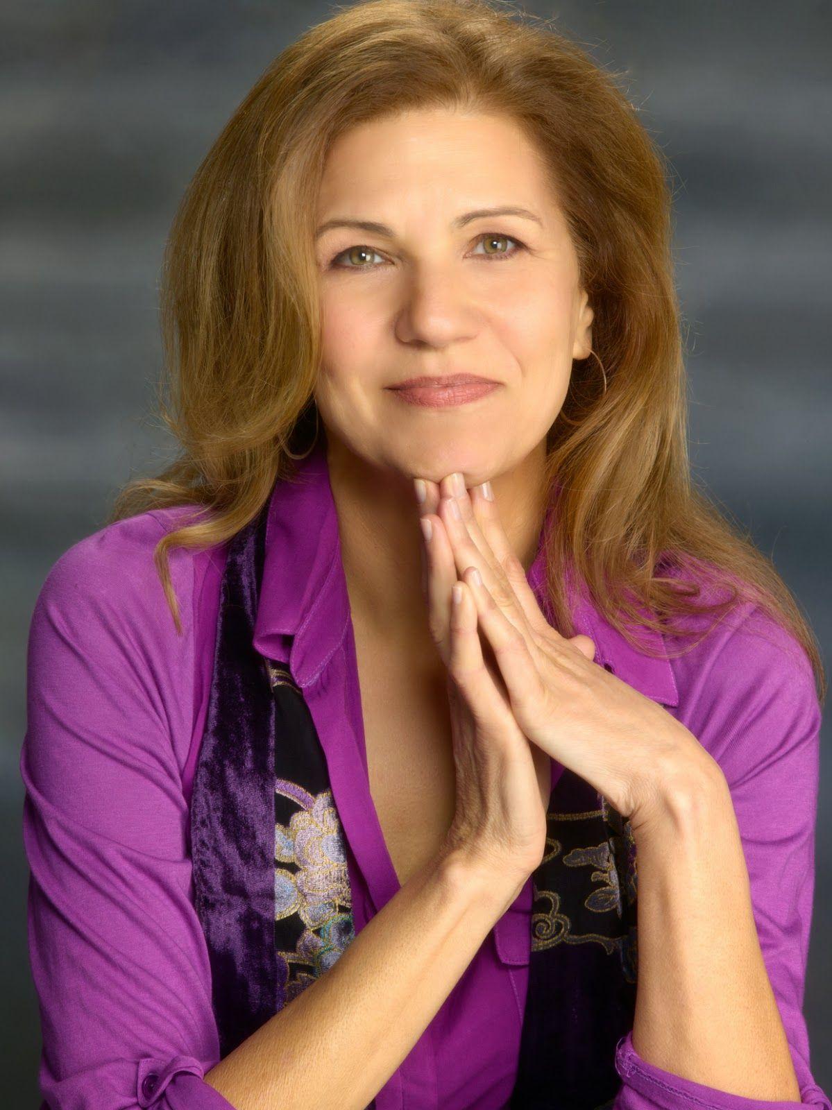 Jasmin Tabatabai,May Collins Hot photo Gail O'Grady born January 23, 1963 (age 55),Jennifer Laura Thompson