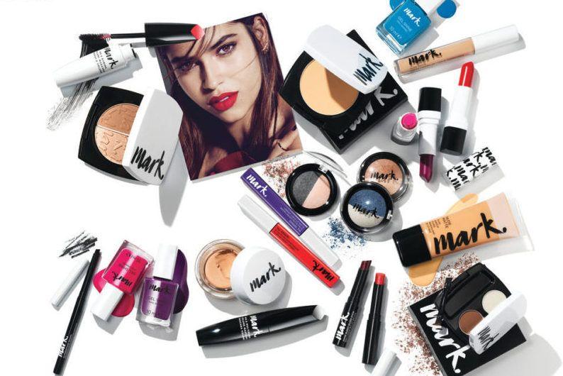 Вред косметики avon купить косметику в интернет магазине с доставкой в россию