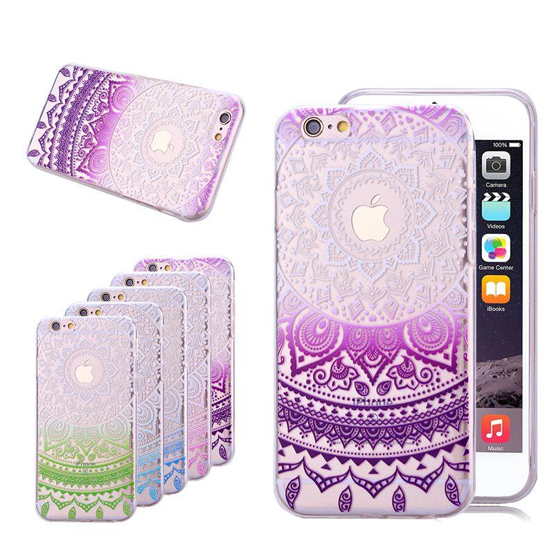 iphone 7 coque custom