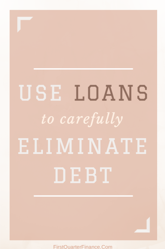 Do You Have A Lot Of Credit Card Debt Or Student Loan Debt You