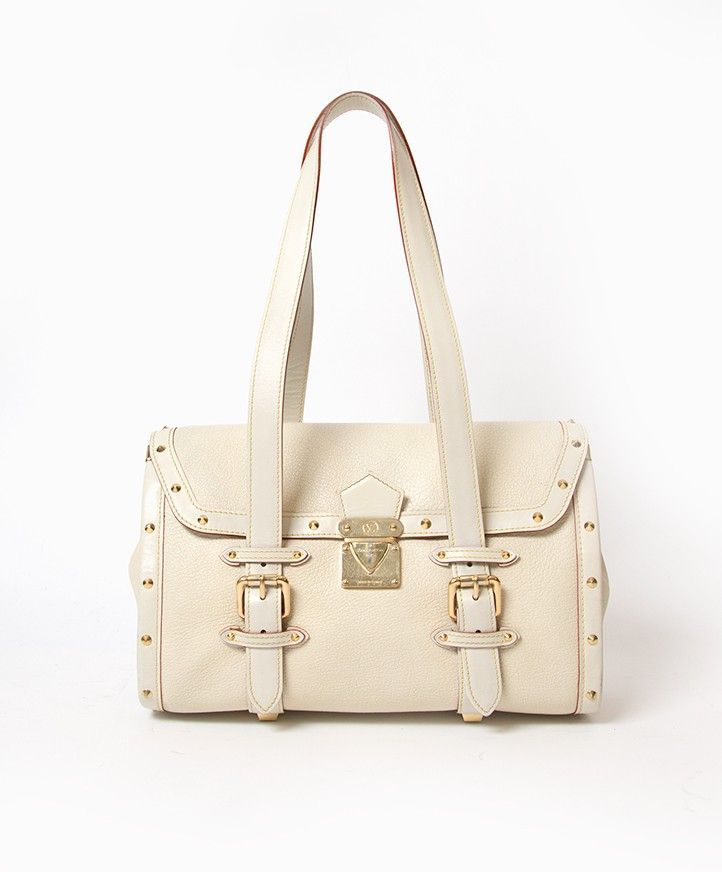 99096d22b34c Buy authentic secondhand at LabelLOV vintage webshop. Louis Vuitton ...