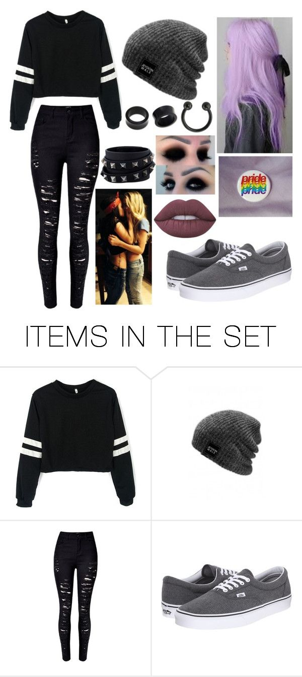"""""""sam"""" by teal-lerker ❤ liked on Polyvore featuring art"""