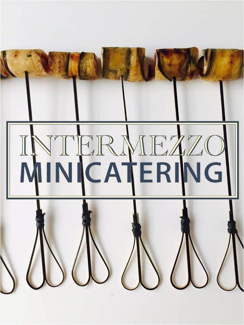 Catering con servizio setting per Cinzia Rocca Showroom, #Press #Presentation, #mfw. Milano