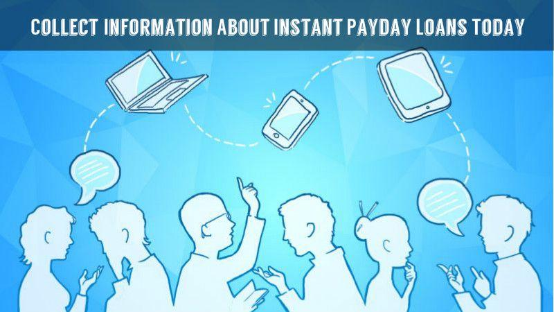 Potawatomi cash advance picture 9