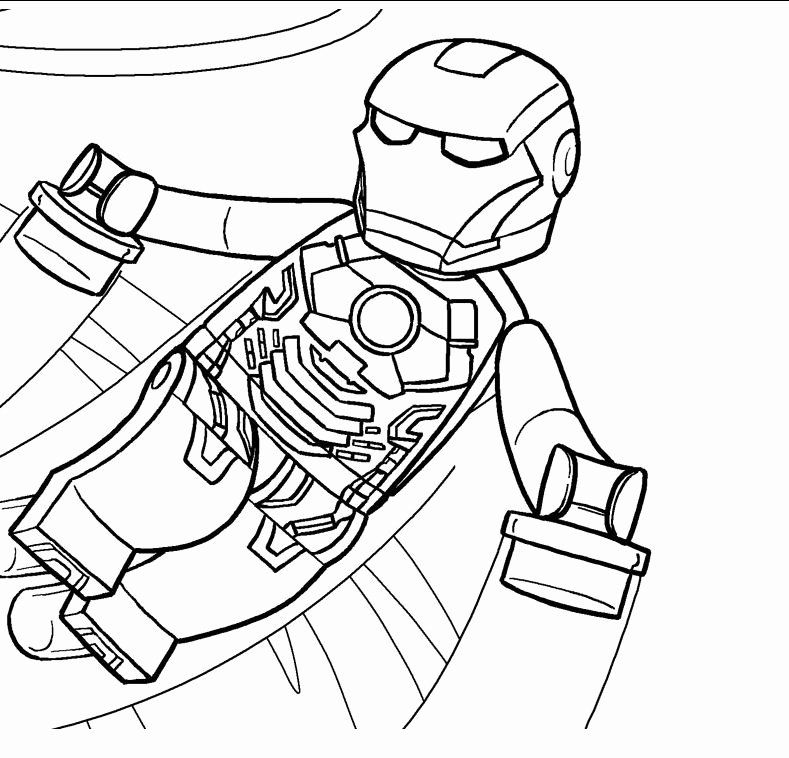 Lego Man Coloring Page Lovely Lego Marvel Printable Coloring Pages By Diana Superhero Coloring Pages Avengers Coloring Superhero Coloring