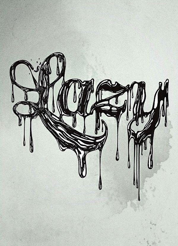 Tipografías 1