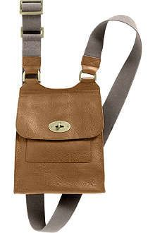 fb8b2eab6bcf MULBERRY Antony small messenger bag