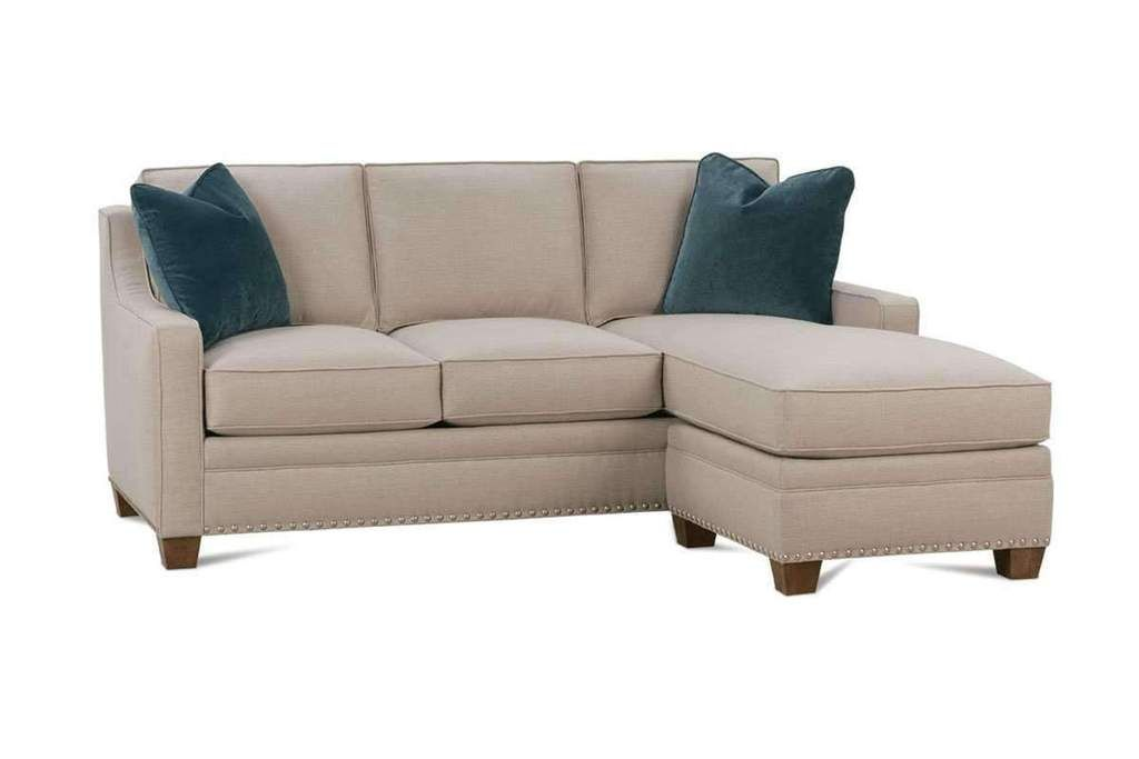 Small Apartment Size Sofas Hd Pictures Free Apartment Size Sofa Sectional Sofa With Chaise Sofa
