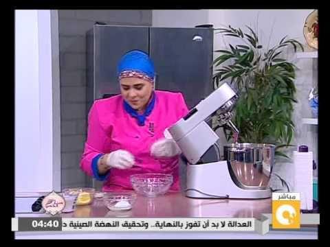 مطبخ ست الحسن زيتون المخلل القرص الطرية مربى المانجو 40th