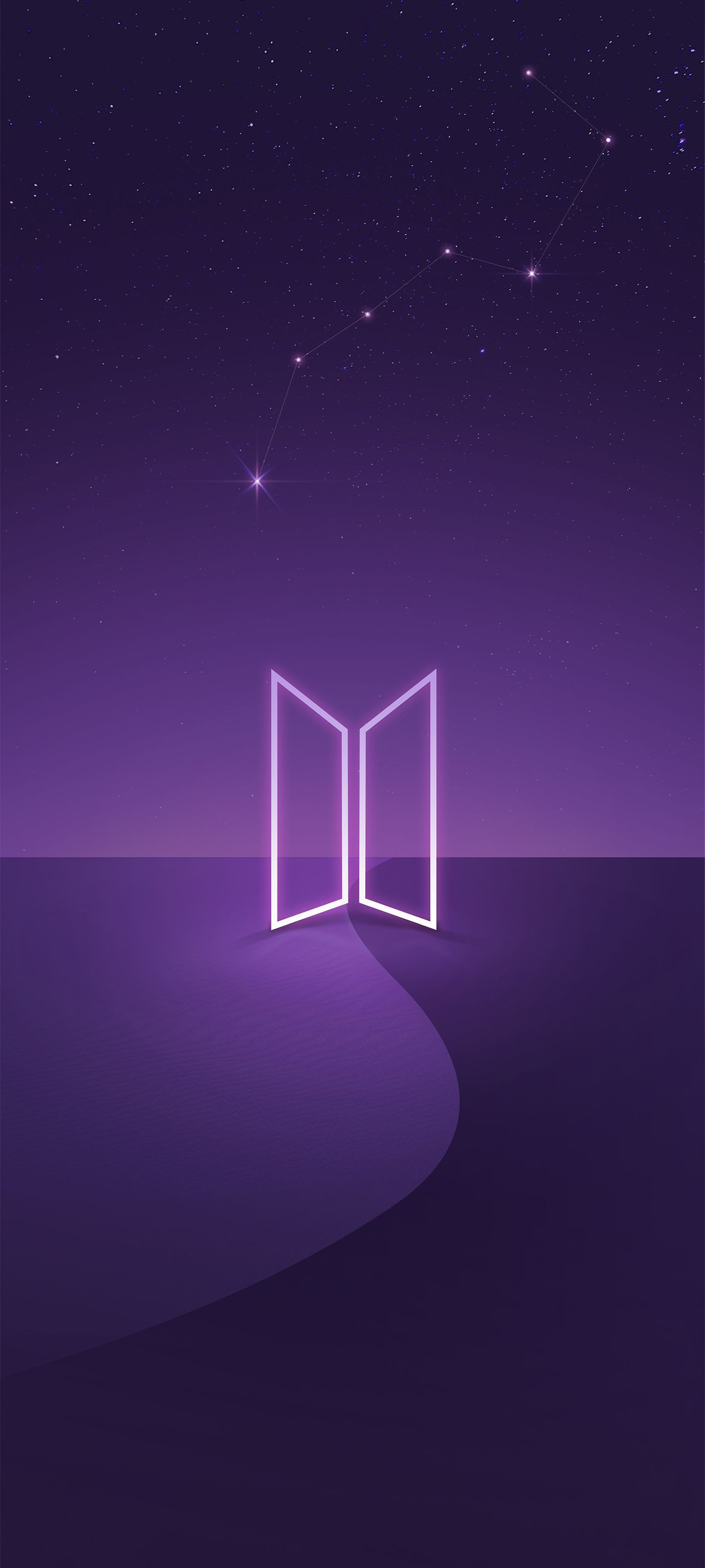 Pin By Jk On My Saves In 2020 Bts Wallpaper Galaxy Wallpaper Samsung Wallpaper