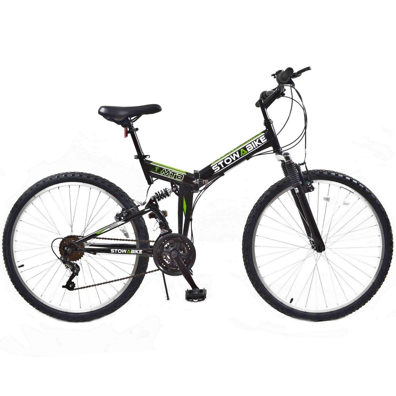Best Mountain Bike Under 500 Http Www Outdoormad Com Best