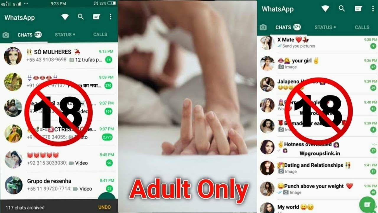 Pin By Harish On Whatsapp Group In 2019 App Whatsapp Group
