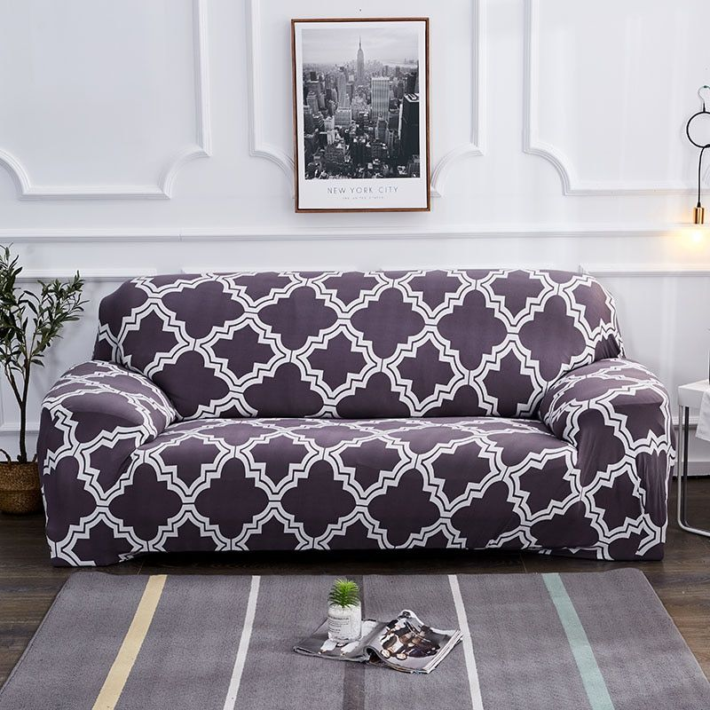 Elastic Sofa Cover Sofa Covers Couch Covers Corner Sofa Covers