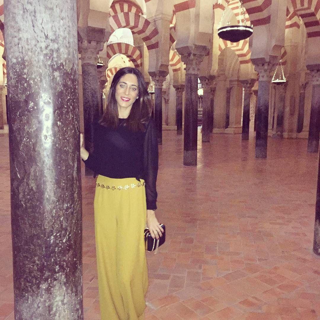 De wedding #bodorrio #Mezquita #cordoba #weeding by raquelgruiz