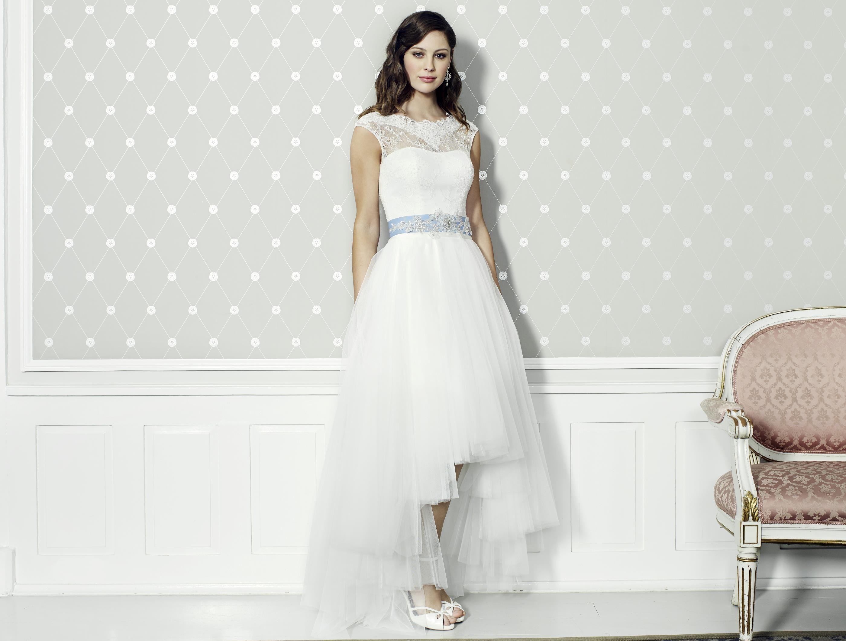 Brautkleid | hochzeitskleid kurz | Pinterest
