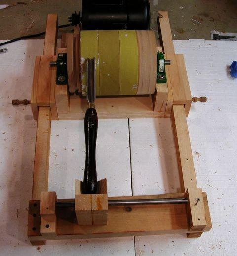 Very Sharp Wood Turning Woodworking Tools Wood Lathe