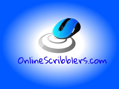San Diego Scribblers Online Courses...Because Every Child can be a Great Writer!