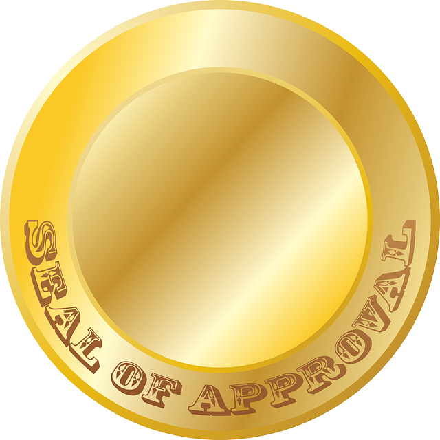 Why Do You Need A Pre Approval For A Mortgage That Golden Seal Of Approval Makes You A Better Looking Buyer Http Www Sellmymetrowesthome Com Buying A Home