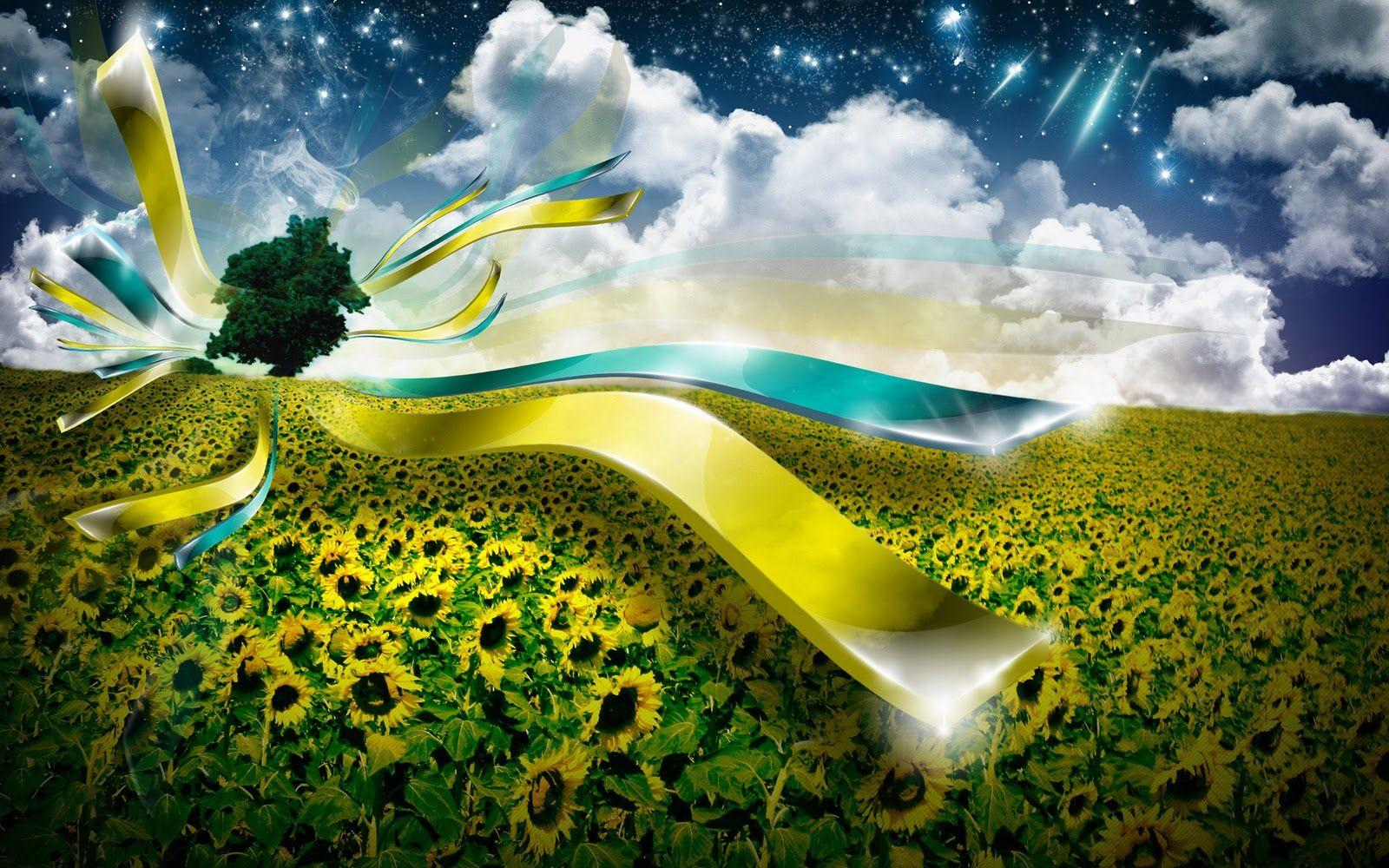 Pin By Novinite Eu On Novinite Eu 3d Nature Wallpaper Wallpaper