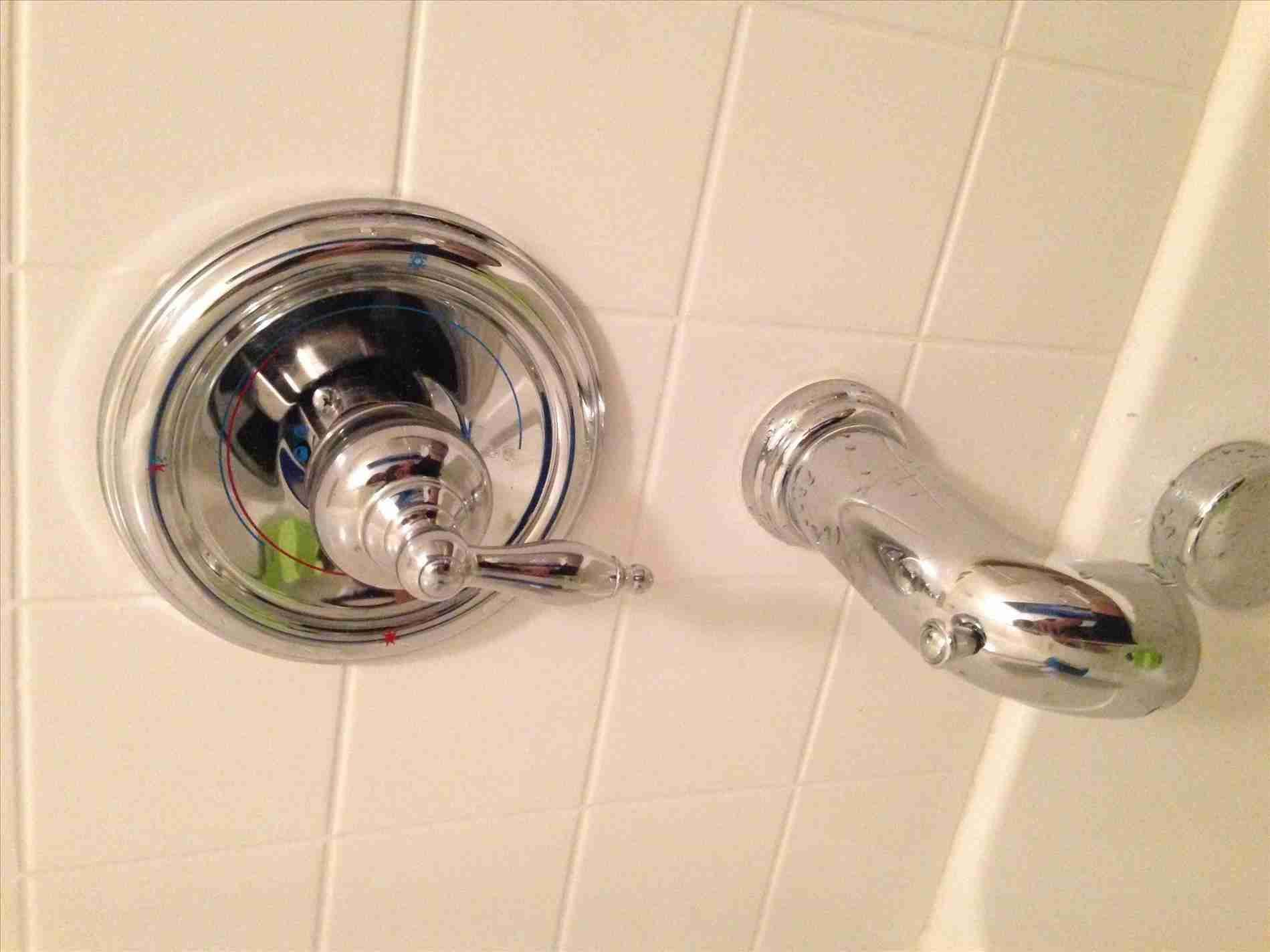 New post Trending-remove bathtub faucet handle-Visit-entermp3.info ...