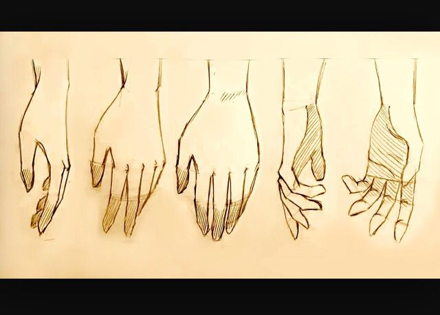 How To Draw Hands At Sides Resting Hand Positions Drawing Reference Drawing Anime Hands Hand Drawing Reference Anime Hands